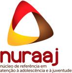 logo Nuraaj